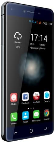 Elephone S2 Plus