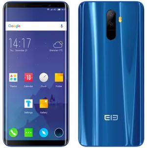 Elephone S8 Pro 128GB