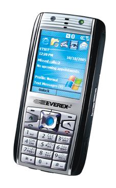 Everex SP360