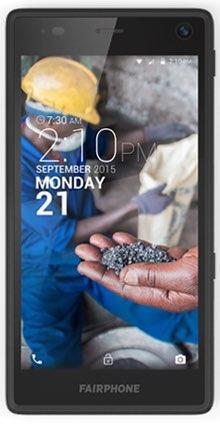 Fairphone 2 FP2