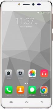 Funkertech Funker Z5 Zygnus Pro 32GB