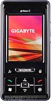 Gigabyte g-Smart i+ Plus
