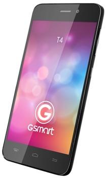 Gigabyte GSmart T4 Lite Edition
