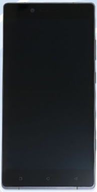 GiONEE Elife E8 GN9008 32GB