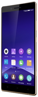 GiONEE Elife E8 GN9008 64GB