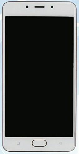 GiONEE F5 64GB