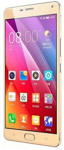 GiONEE M5 Plus 32GB