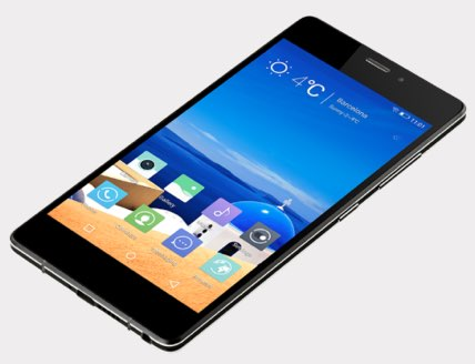 GiONEE Elife S7 32GB