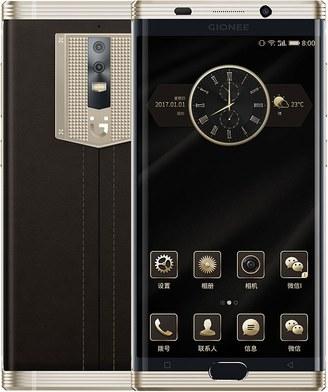 GiONEE M2017 128GB