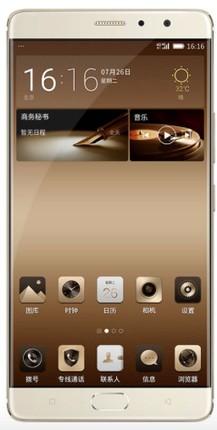GiONEE M6S Plus 64GB