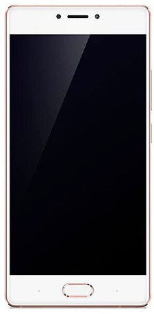GiONEE Elife S8 Lite 32GB