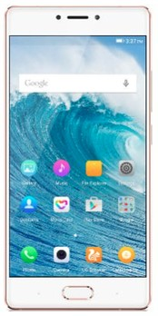 GiONEE Elife S8 64GB
