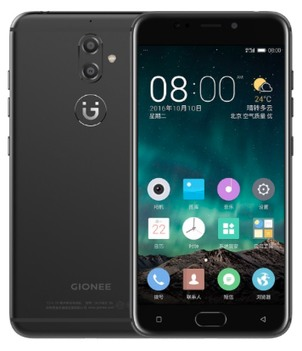 GiONEE Elife S9