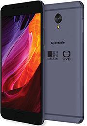 GlocalMe S1 Phone