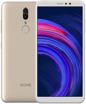 Gome Fenmmy Note 64GB