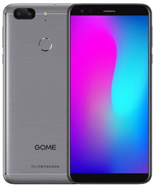 Gome S7