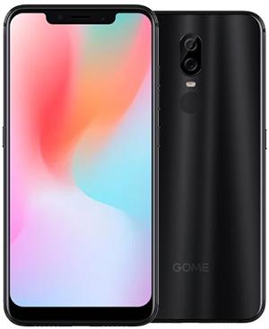 Gome U9 64GB