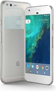 Google Pixel Phone / Nexus S1 128GB