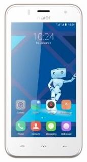 Haier Phone G33
