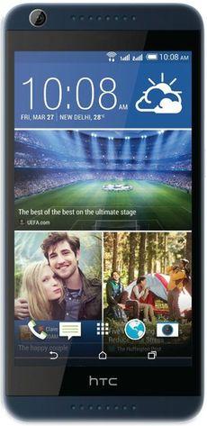 HTC Desire 626G+ Plus
