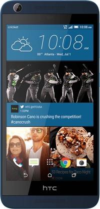 HTC Desire 626s 8GB