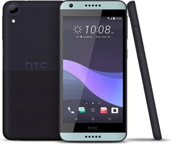 HTC Desire 650