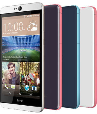 HTC Desire 826 8GB