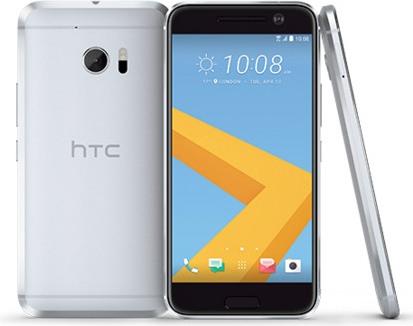 HTC 10 X HTC6545LVW