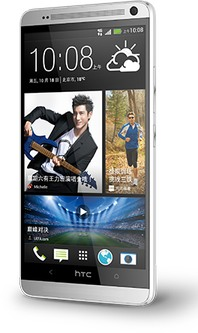 HTC One Max 8088