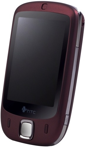 HTC Touch P3452
