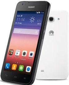 Huawei Ascend Y550-L03