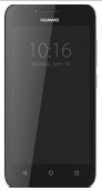 Huawei Ascend Y560-L23