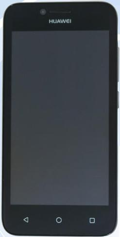 Huawei Ascend Y560-L02