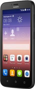 Huawei Ascend Y625-U21