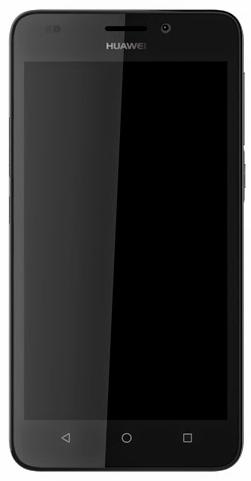 Huawei Ascend Y635-L01