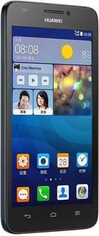 Huawei C8817L