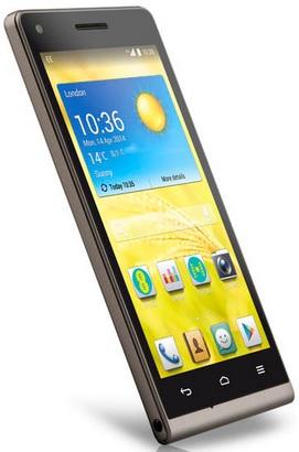 Huawei EE Kestrel