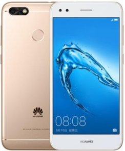 Huawei Enjoy 7 32GB