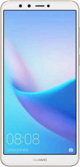 Huawei Enjoy 8 Plus 128GB