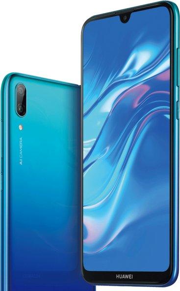 Huawei Enjoy 9 64GB