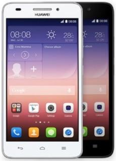 Huawei Ascend Alek
