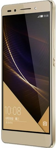 Huawei Honor 7 Enhanced Edition