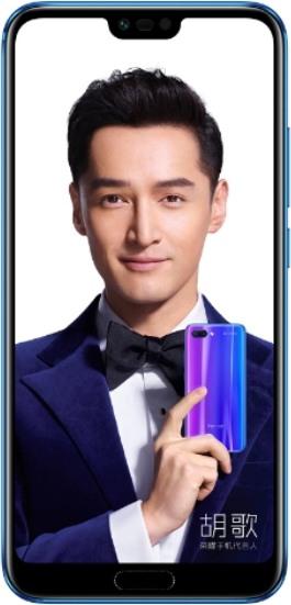 Huawei Honor 10+ Plus 128GB