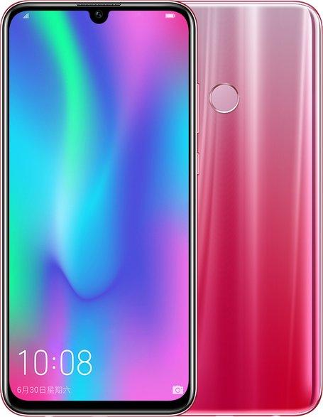 Huawei Honor 10 Lite 64GB