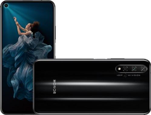 Huawei Honor 20 256GB