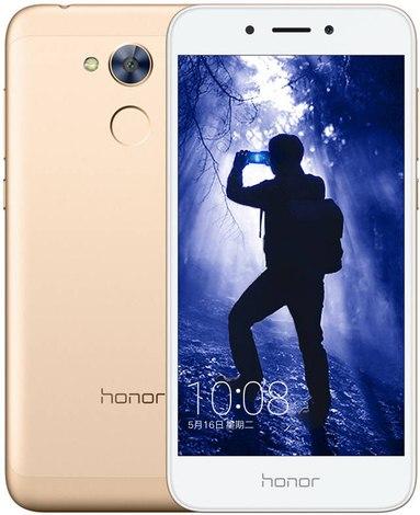 Huawei Honor 6A 16GB