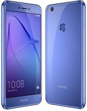 Huawei Honor 8 Lite 2017