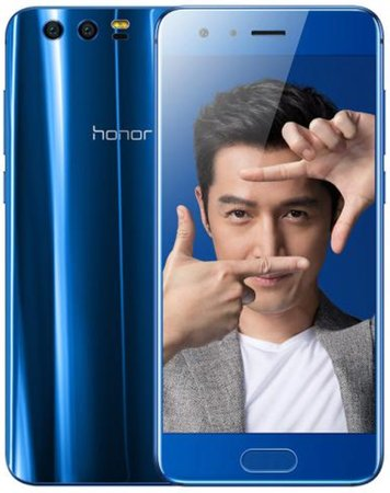 Huawei Honor 9 128GB