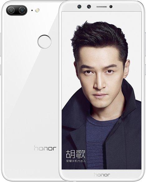 Huawei Honor 9 Lite 64GB