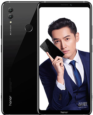 Huawei Honor Note 10 128GB